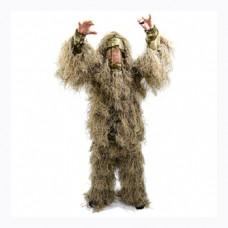костюм «Кикимора»