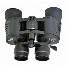 Бинокль bushnell 8-32x40