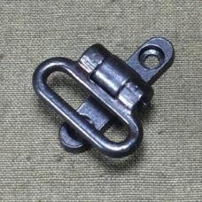 Антабка ствола ИЖ-43