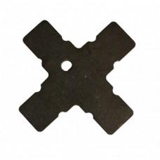 Ключ для чоков Hatsan