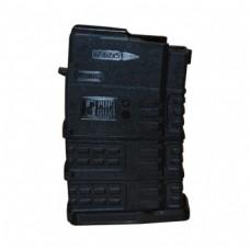 Магазин Вепрь-308 (Puf-gun) 15 местный