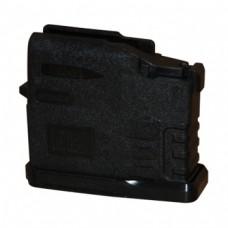 Магазин Вепрь-308 (Puf-gun) 5 местный