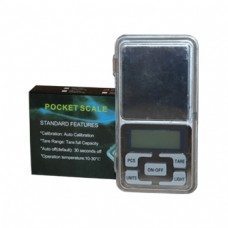 Весы электронные (0,01-200 гр)