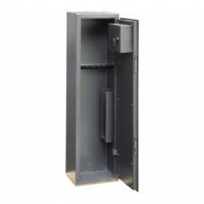 Ящик для хранения оружия Ф-140
