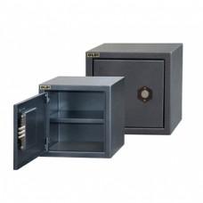 Ящик для хранения оружия №11А