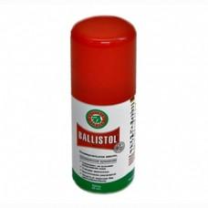 Ballistol Spray, 25ml - масло оружейное универсальное (аэрозоль)