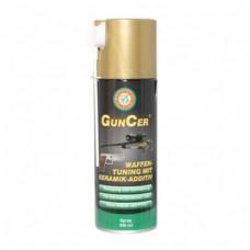 Gunex Waffenol Spray, 400ml - масло оружейное
