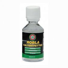 Robla Kaltentfetter Flussig, 50ml - обезжиривающее средство - жидкость