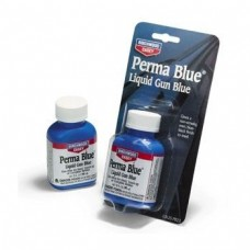 Средство для воронения Perma Blue