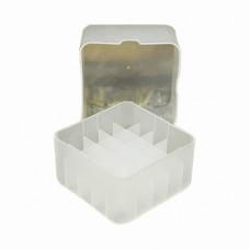 Коробка для патронов (25 шт.)