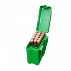 Коробка для нарезных патронов (308 Win)